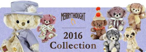 メリーソート2016コレクション